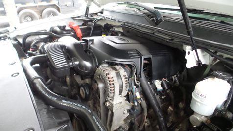 2008 GMC Yukon Denali AWD Navi Tv/DVD 3rd Row V8 Sunroof We Finance | Canton, Ohio | Ohio Auto Warehouse LLC in Canton, Ohio