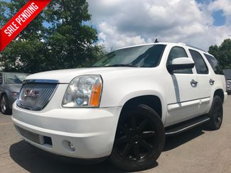 2008 GMC Yukon Denali in Leesburg, Virginia 20175