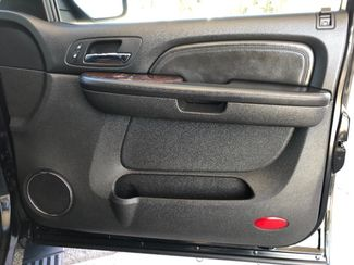 2008 GMC Yukon Denali AWD LINDON, UT 20