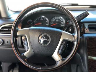 2008 GMC Yukon Denali AWD LINDON, UT 28