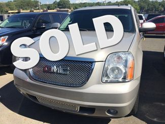 2008 GMC Yukon Denali Denali | Little Rock, AR | Great American Auto, LLC in Little Rock AR AR