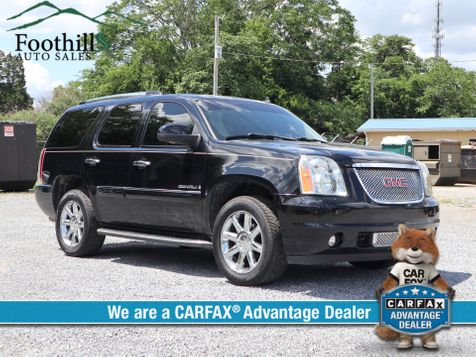 2008 GMC Yukon Denali DENALI in Maryville, TN