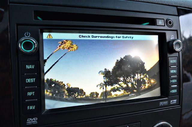 2008 GMC Yukon Denali in Reseda, CA, CA 91335