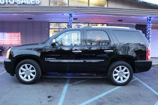 2008 GMC Yukon Denali DENALI  city PA  Carmix Auto Sales  in Shavertown, PA