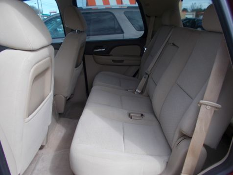 2008 GMC Yukon SLE w/3SA | Gilmer, TX | Win Auto Center, LLC in Gilmer, TX