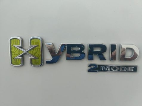 2008 GMC Yukon Hybrid Hybrid   San Luis Obispo, CA   Auto Park Sales & Service in San Luis Obispo, CA