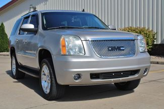 2008 GMC Yukon SLT w/4SB in Jackson, MO 63755