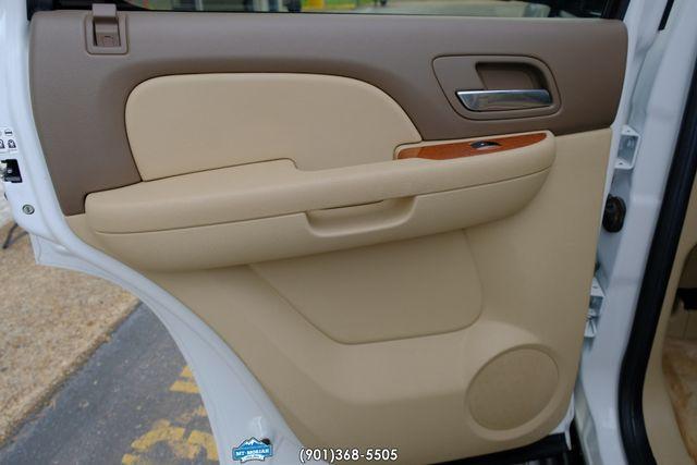 2008 GMC Yukon SLT w/4SB in Memphis, Tennessee 38115