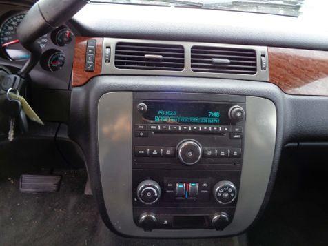 2008 GMC Yukon SLE w/3SA | Nashville, Tennessee | Auto Mart Used Cars Inc. in Nashville, Tennessee