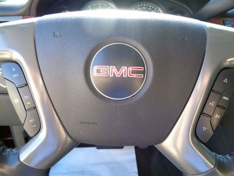 2008 GMC Yukon SLT w/4SA   Nashville, Tennessee   Auto Mart Used Cars Inc. in Nashville, Tennessee