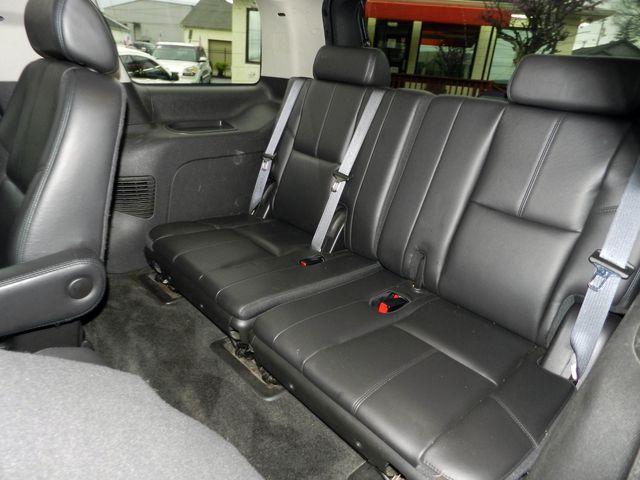 2008 GMC Yukon SLT w/4SB in Nashville, Tennessee 37211
