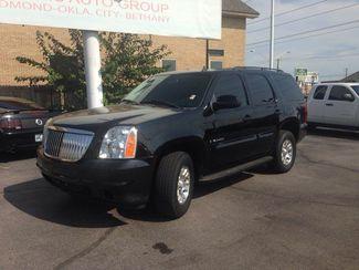 2008 GMC Yukon SLE w/3SA   Oklahoma City, OK   Norris Auto Sales (I-40) in Oklahoma City OK
