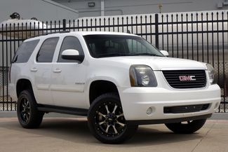 2008 GMC Yukon SLT* 4x4*LIFTED*20
