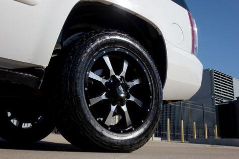 2008 GMC Yukon SLT* 4x4*LIFTED*20