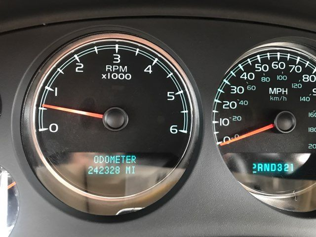 2008 GMC Yukon SLT in San Antonio, TX 78212