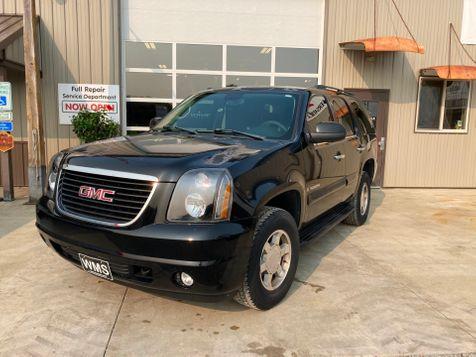 2008 GMC Yukon SLE w/3SB in , Ohio