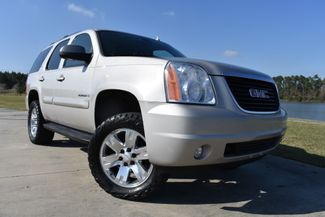 2008 GMC Yukon SLT w/4SB in Walker, LA 70785