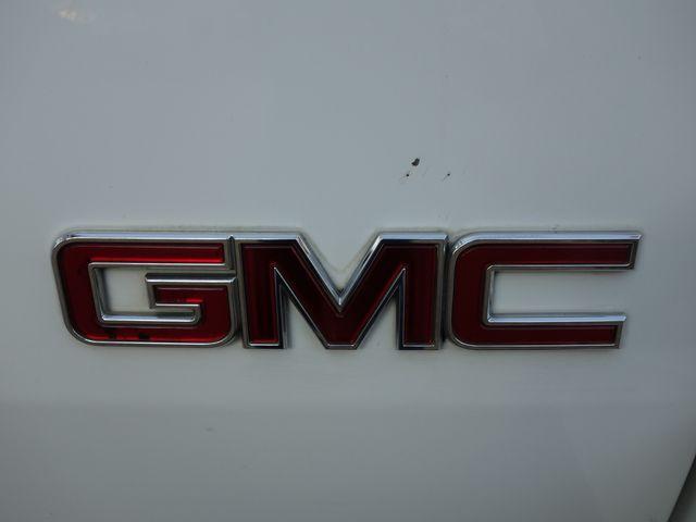2008 GMC Yukon XL 2500 SLE in Marion, AR 72364
