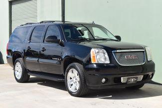 2008 GMC Yukon XL SLT w/4SB | Arlington, TX | Lone Star Auto Brokers, LLC-[ 2 ]