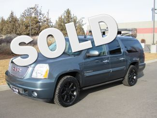2008 GMC Yukon XL Denali Bend, Oregon