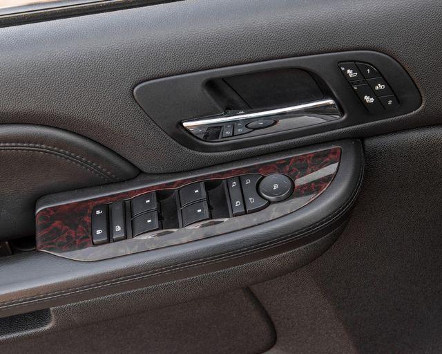 2008 GMC Yukon XL Denali Burbank, CA 15