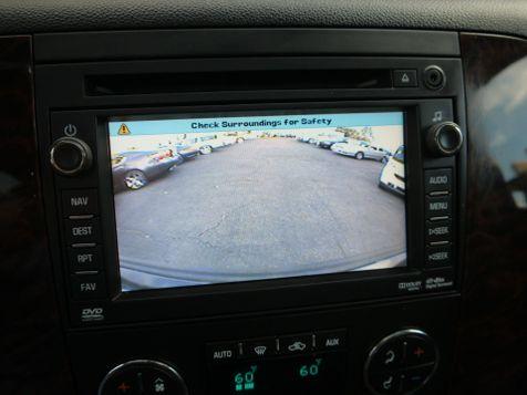 2008 GMC YUKON XL DENALI ((**AWD//REAR DVD/NAVI/BACK UP CAM**)0  in Campbell, CA