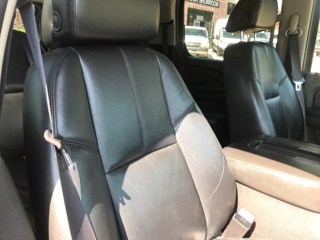 2008 GMC Yukon XL Denali Loaded w/ Features in Carrollton, TX 75006