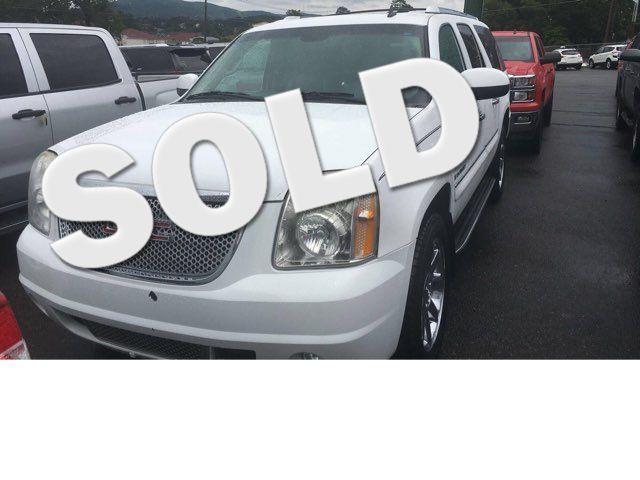 2008 GMC Yukon XL Denali  | Little Rock, AR | Great American Auto, LLC in Little Rock AR AR