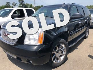 2008 GMC Yukon XL Denali  | Little Rock, AR | Great American Auto, LLC in Little Rock AR AR
