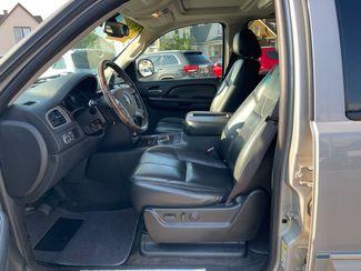 2008 GMC Yukon XL Denali   city Wisconsin  Millennium Motor Sales  in , Wisconsin
