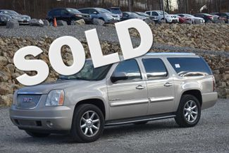 2008 GMC Yukon XL Denali Naugatuck, Connecticut