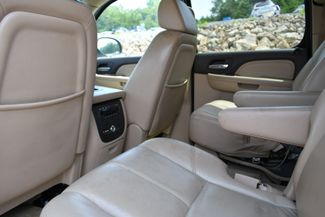 2008 GMC Yukon XL Denali Naugatuck, Connecticut 12
