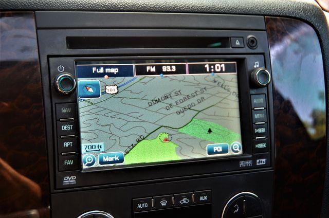 2008 GMC Yukon XL Denali in Reseda, CA, CA 91335