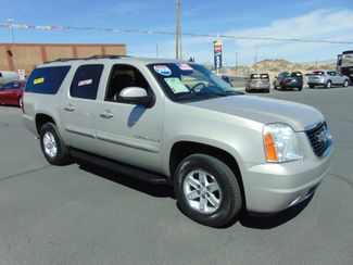 2008 GMC Yukon XL SLT in Kingman Arizona, 86401