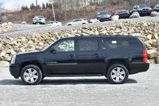 2008 GMC Yukon XL SLT Naugatuck, Connecticut 1