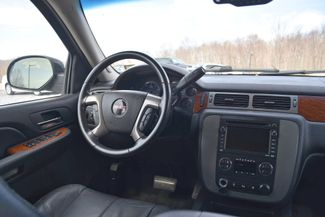 2008 GMC Yukon XL SLT Naugatuck, Connecticut 18
