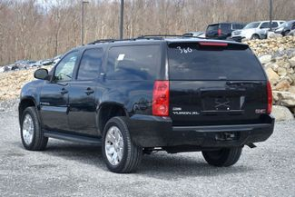 2008 GMC Yukon XL SLT Naugatuck, Connecticut 2
