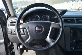2008 GMC Yukon XL SLT Naugatuck, Connecticut 24