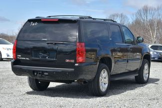 2008 GMC Yukon XL SLT Naugatuck, Connecticut 4
