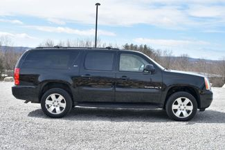 2008 GMC Yukon XL SLT Naugatuck, Connecticut 5