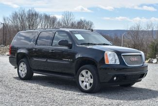2008 GMC Yukon XL SLT Naugatuck, Connecticut 6