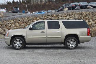 2008 GMC Yukon XL SLT Naugatuck, Connecticut 1