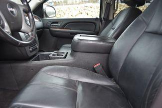 2008 GMC Yukon XL SLT Naugatuck, Connecticut 17