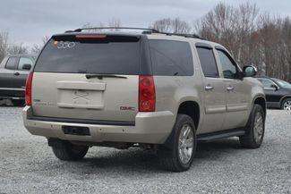 2008 GMC Yukon XL SLT Naugatuck, Connecticut 4