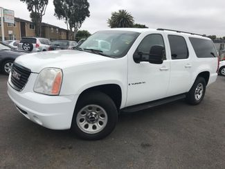 2008 GMC Yukon XL C 1500 in San Diego, CA 92110