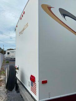2008 Gulf Stream 260QBSS   city Florida  RV World Inc  in Clearwater, Florida