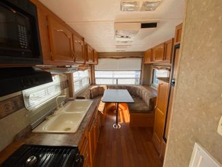 2008 Gulf Stream Conquest 23BW   city Florida  RV World Inc  in Clearwater, Florida