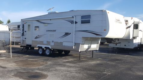 2008 Gulf Stream Conquest 245FBW  in Clearwater, Florida