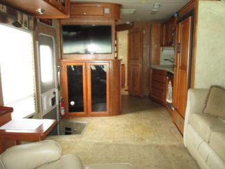 2008 Gulf Stream Crescendo 8390  city Florida  RV World of Hudson Inc  in Hudson, Florida