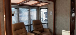2008 Gulf Stream Independence   city Florida  RV World Inc  in Clearwater, Florida
